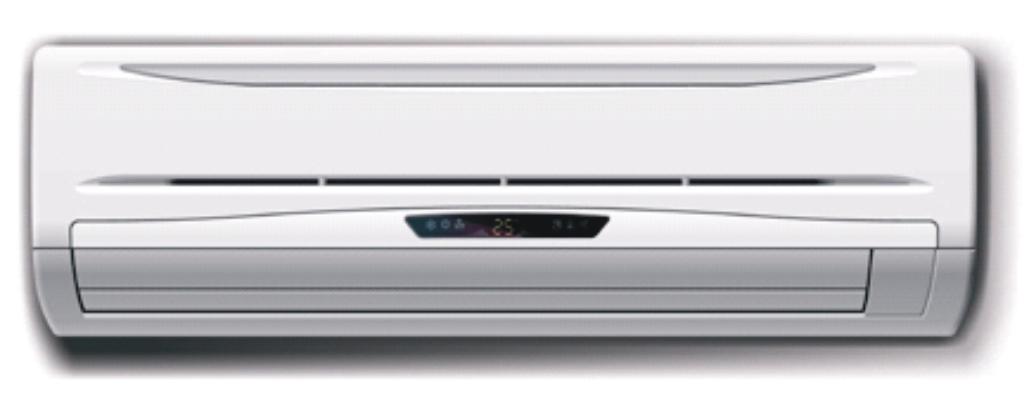 Central Air Conditioner: Which Central Air Should You Buy? #5F4A4D